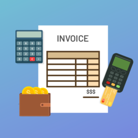 Best Online Invoicing Software