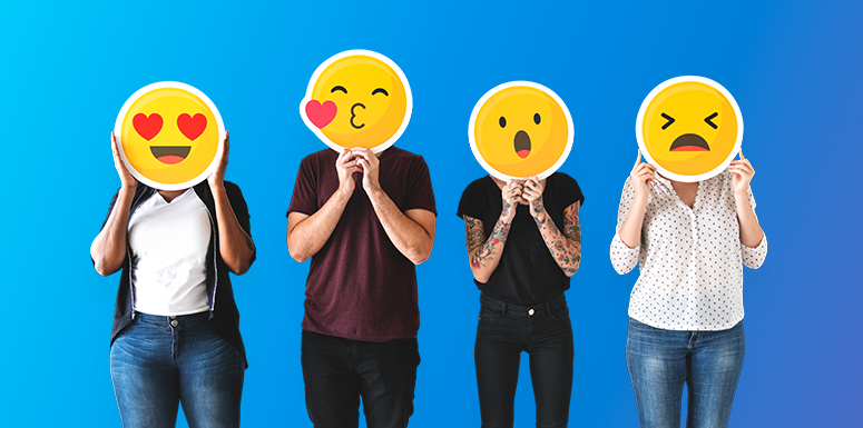 sales page increase conversion emotions