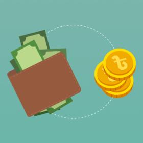 The Best Ways to Send Money to Bangladesh Icon